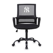 New York Yankees Task Chair