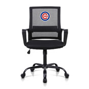 Chicago Cubs Task Chair