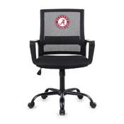 University Of Alabama Task Chair