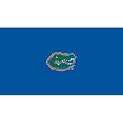 University of Florida 8' Pool Table Cloth