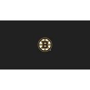 Boston Bruins 8-Foot Billiard Cloth