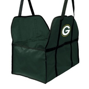 GREEN BAY PACKERS PREMIUM LOG CARRIER