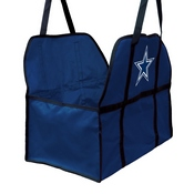 DALLAS COWBOYS PREMIUM LOG CARRIER