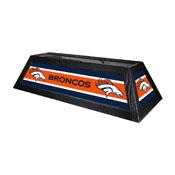 Denver Broncos 42