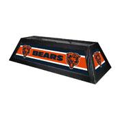 Chicago Bears 42