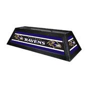 Baltimore Ravens 42