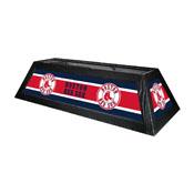 Boston Red Sox 42