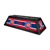 Chicago Cubs 42