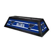 St Louis Blues 42