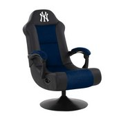NEW YORK YANKEES ULTRA GAME CHAIR