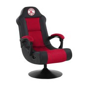BOSTON RED SOX ULTRA GAME CHAIR