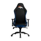 Denver Broncos Pro Series Gaming Chair