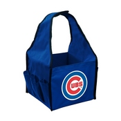 CHICAGO CUBS BBQ Caddy