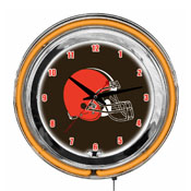 Cleveland Browns 14