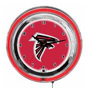 Atlanta Falcons 14
