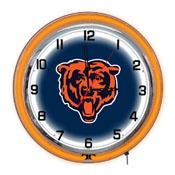 Chicago Bears 18