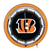Cincinnati Bengals 18