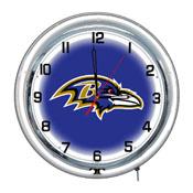Baltimore Ravens 18