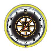 Boston Bruins 18