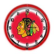 Chicago Blackhawks 18