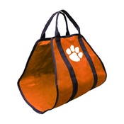 CLEMSON UNIVERSITY LOG CARRIER