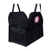 UNIVERSITY OF ALABAMAS PREMIUM LOG CARRIER