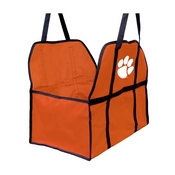 CLEMSON UNIVERSITY PREMIUM LOG CARRIER