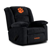 CLEMSON UNIVERSITY PLAYOFF RECLINER