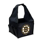 BOSTON BRUINS BBQ Caddy