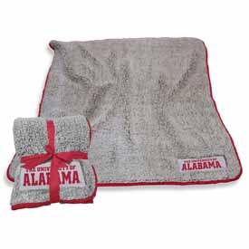 Alabama Frosty Fleece