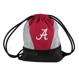 Alabama Sprint Pack