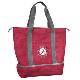 Alabama Quest Tote