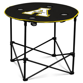 Appalachian State Round Table