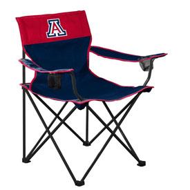 Arizona Big Boy Chair