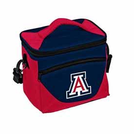 Arizona Halftime Lunch Cooler