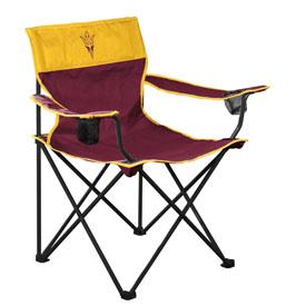 AZ State Big Boy Chair