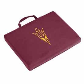 AZ State Bleacher Cushion
