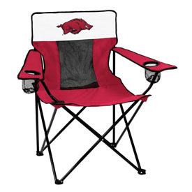 Arkansas Elite Chair