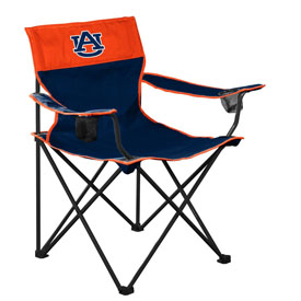 Auburn Big Boy Chair
