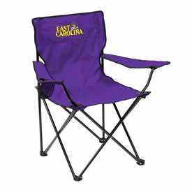East Carolina Quad Chair