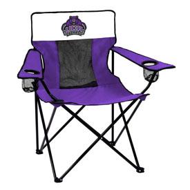 Central Arkansas Elite Chair