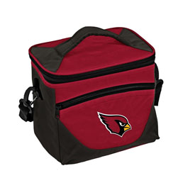 Arizona Cardinals Halftime Lunch Cooler