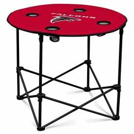 Atlanta Falcons Round Table