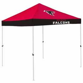 Atlanta Falcons Economy Tent