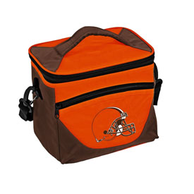 Cleveland Browns Economy Tent