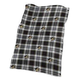 Bentonville High School Classic XL Blanket