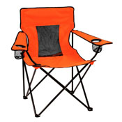 Plain Carrot Elite Chair