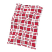 Alabama Classic XL Blanket