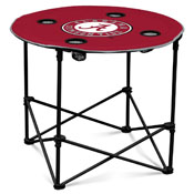 Alabama Round Table