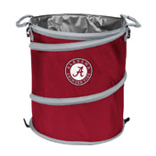 Alabama Collapsible 3-in-1